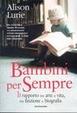 Cover of Bambini per sempre