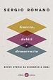 Cover of Guerre, debiti e democrazia