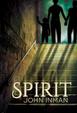 Cover of Spirit