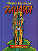 Cover of Zanardi