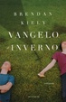 Cover of Vangelo d'inverno