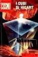Cover of I cubi di Higart