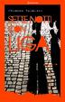 Cover of Sette notti con Liga