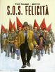 Cover of S.O.S. Felicità