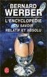 Cover of L'encyclopedie Du Savoir Relatif Et Absolu