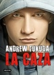 Cover of La caza
