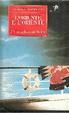Cover of L'Oriente è l'Oriente