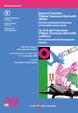 Cover of Al di là del Futurismo: Filippo Tommaso Marinetti, scrittore