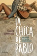 Cover of La chica de Pablo