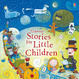 Cover of Stories for Little Children