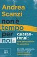 Cover of Non è tempo per noi