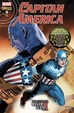 Cover of Capitan America n. 79