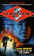 Cover of Babylon 5 - Dark Genesis - the birth of Psi Corps