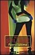 Cover of Fuori l'ultimo