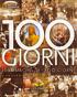 Cover of 100 giorni