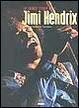 Cover of La grande storia di Jimi Hendrix