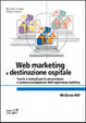 Cover of Web marketing e destinazione ospitale