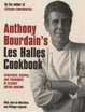 Cover of Anthony Bourdain's