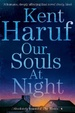 Cover of Our Souls at Night