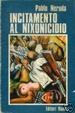 Cover of Incitamento al nixonicidio