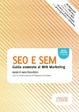 Cover of SEO e SEM