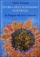 Cover of Storia dell'igienismo Naturale