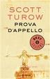 Cover of Prova d'Appello