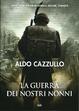 Cover of La guerra dei nostri nonni