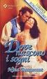Cover of Dove nascono i sogni