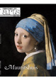 Cover of Mauritshuis