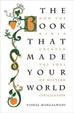 Cover of The Book That Made Your World