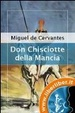 Cover of Don Chisciotte della Mancia