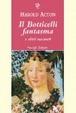 Cover of Il Botticelli fantasma e altri racconti