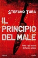 Cover of Il principio del male