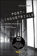 Cover of Post-industriale