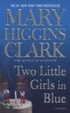 Cover of Two Little Girls in Blue