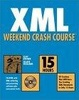 Cover of XML Weekend Crash Course