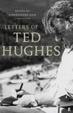 Cover of Letters of Ted Hughes
