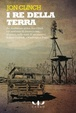 Cover of I re della terra