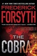 Cover of The Cobra