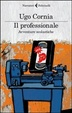 Cover of Il professionale