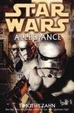Cover of Star Wars: Allegiance