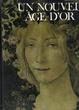 Cover of Encyclopédie de la civilisation: les grandes étapes de l'humanité, 7