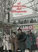 Cover of El invierno del dibujante