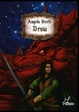 Cover of Drow