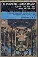 Cover of I classici dell'altro mondo e di altri misteri