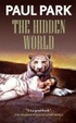 Cover of The Hidden World