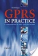 Cover of GPRS in practice