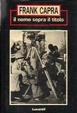 Cover of Frank Capra - Il nome sopra il titolo