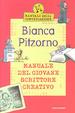 Cover of Il manuale del giovane scrittore creativo